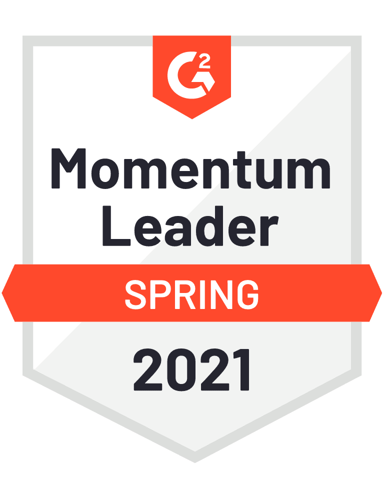 Scout APM is a leader in Application Performance Monitoring (APM) on G2