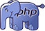 PHP Monitoring